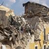 地震のときに発生する通電火災を防止するための「地震ブレーカー」