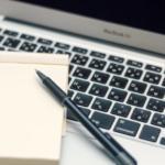 無料のOfficeソフト「Libre Office」が起動せず「応答なし」になってしまう場合の対処