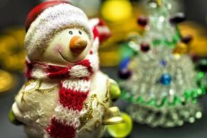 海外で大流行!!クリスマスのダサいセーター(アグリ―セーター)はいかが?