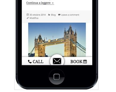 call_book