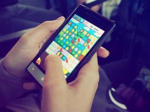 Softbank携帯の通信方法について・・・ パケット代節約への道