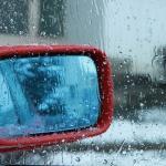 【カーメンテナンス】もう失敗しない、車のガラス撥水剤の使い方(ギラギラ/ムラを防ぐ)