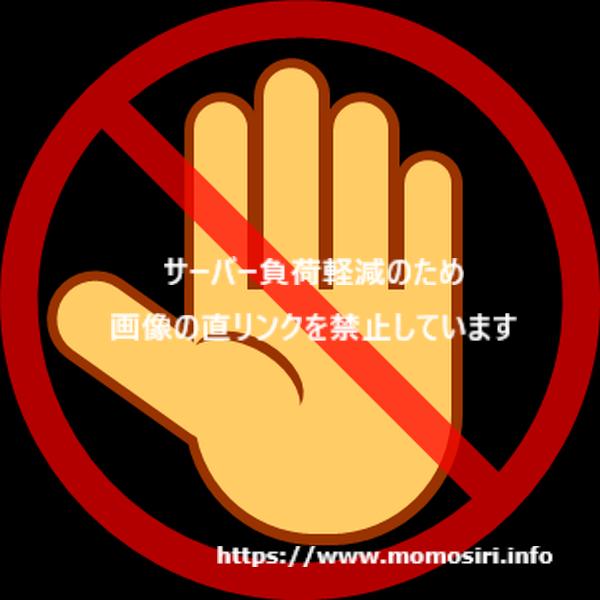 【WordPress】危険な設定不要!プラグインを使って画像の直リンクを防ぐ方法の画像|Knowledge Base