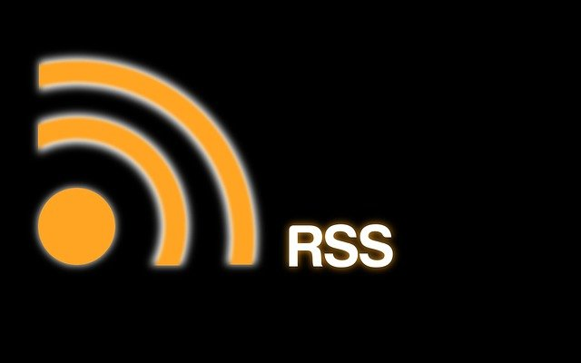 Knowledge Base RSS