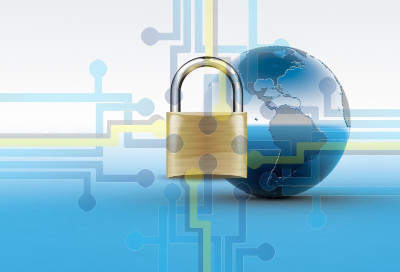 Google Search Consoleのページエクスペリエンスで「セキュリティの問題が検出されました」と表示された時の対処と経過