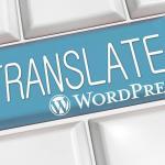 【WP Config File Editor】プラグインを日本語で使用するための翻訳ファイルダウンロードページ