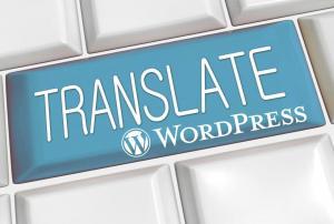 【WordPress】プラグインを日本語化する際によくある不具合と対処方法