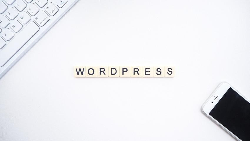【WordPress】選択した投稿だけをエクスポートする方法